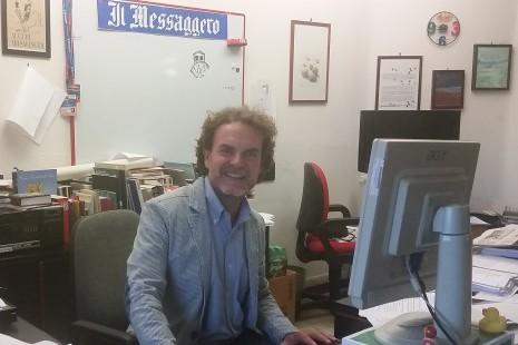 Vittorio Buongiorno