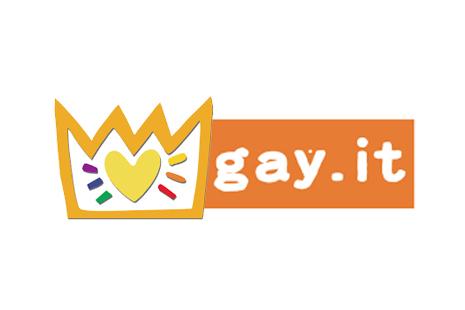 gay.it