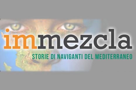 Immezcla