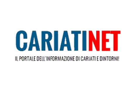 cariatinet