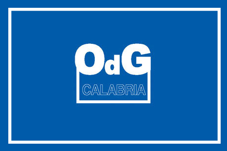 logo_odg_calabria