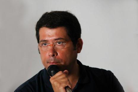 Davide-Camarrone