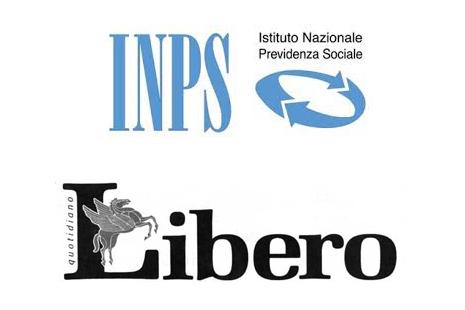 Libero_inps