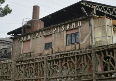 fonderie_pisano_salerno