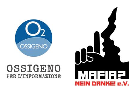 ossigeno-mafia-nein-danke