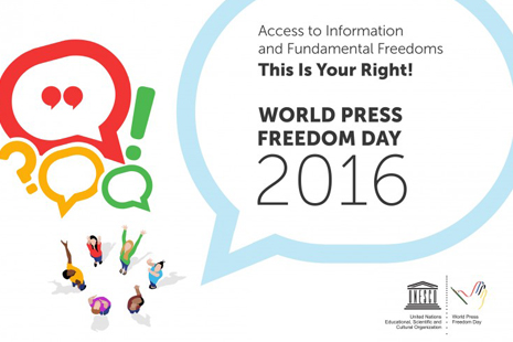 world-press-freedom-day
