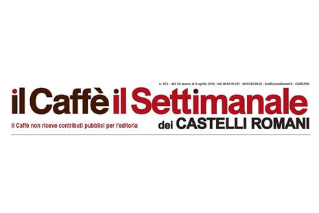 caffe_settimanale