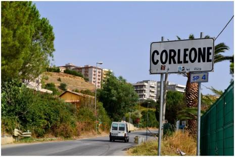 corleone-1