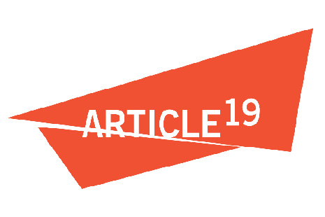 article-19