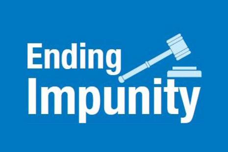 endingimpunity