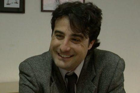 vincenzo-iurillo