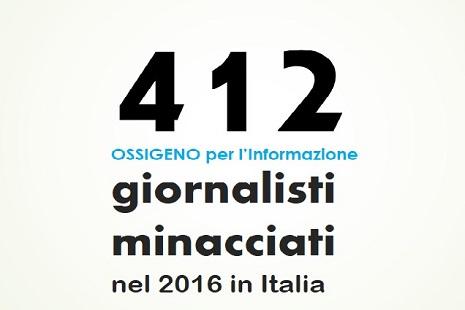 412-minacciati-2016