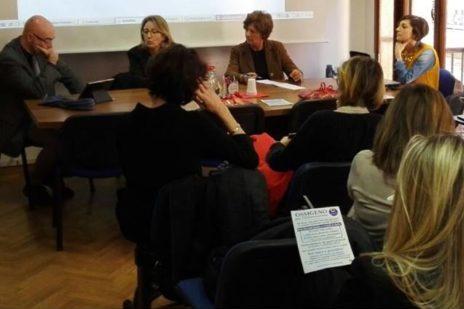 conferenza-stampa-asr