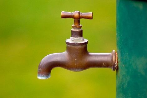 rubinetto 1
