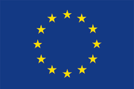 unione europea 1