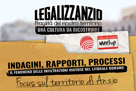 legalizzanzio_29aprile