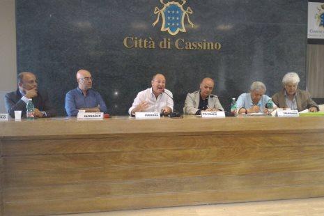 Cassino_corso2017