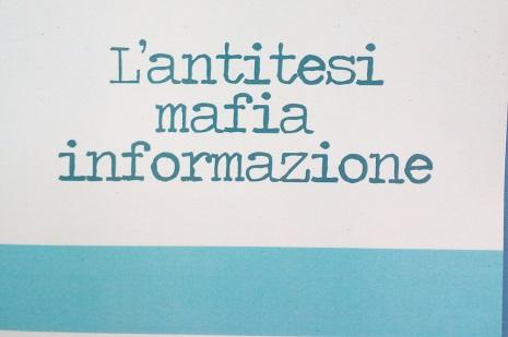 antitesi mafia informazione 1