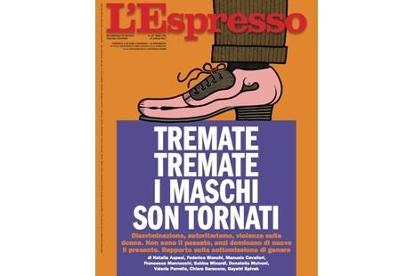 copertina-espresso-maschilismo