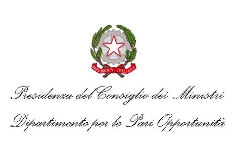 logo_Presidenza_del_consiglio_-_pari_opportunita