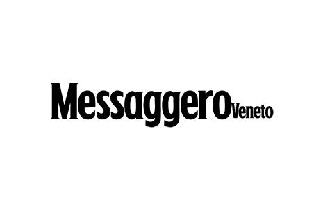 Messaggero-veneto