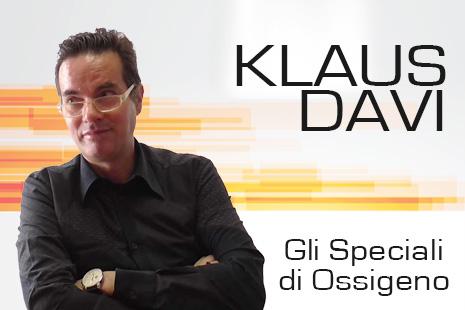 speciale_klaus_davi_articolo