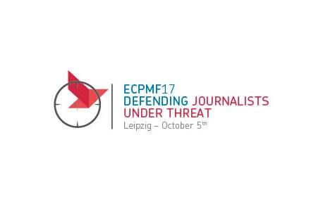 Logo-conference-ecpmf17