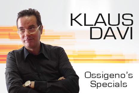speciale_klaus_davi_articolo_eng