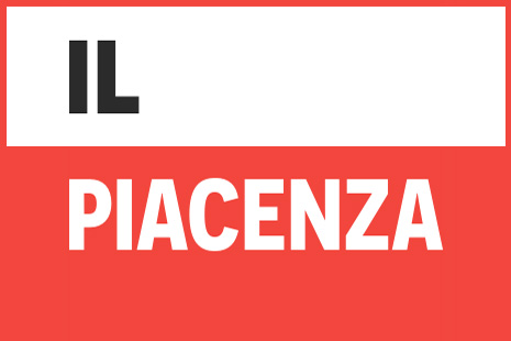 citynews-ilpiacenza