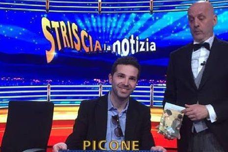 vincenzo_rubano