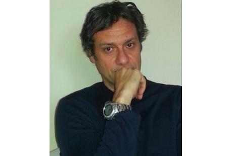 Giovanni-Scarpa