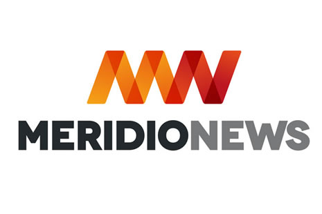 Logo-MeridioNews-L