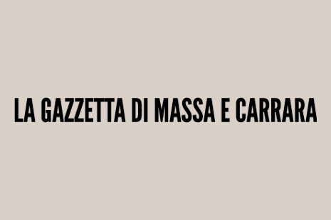 gazzetta_massa_carrara