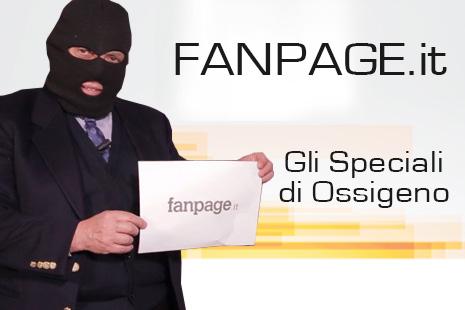 speciale_fanpage_articolo-2