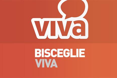 bisceglie_viva