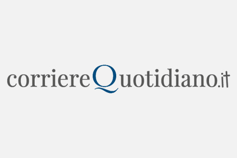 corriere_quotidiano