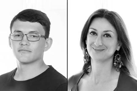 giornalisti-europei-uccisi