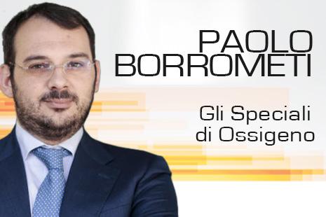 speciale_borrometi_articolo