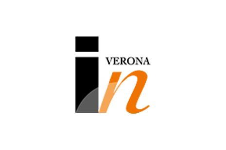 Logoveronain
