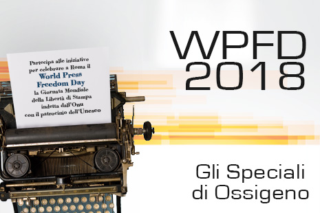 SPECIALE-WPFD18