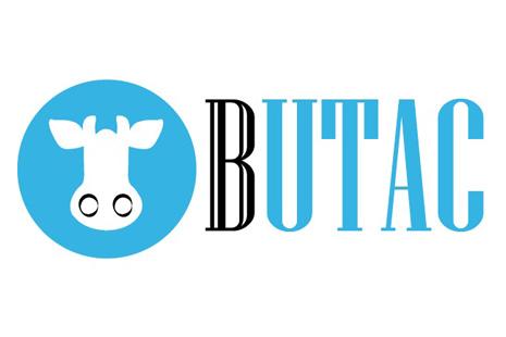 logo-butac
